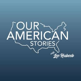 Our American Stories