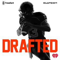 Drafted