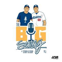 Big Swing Podcast