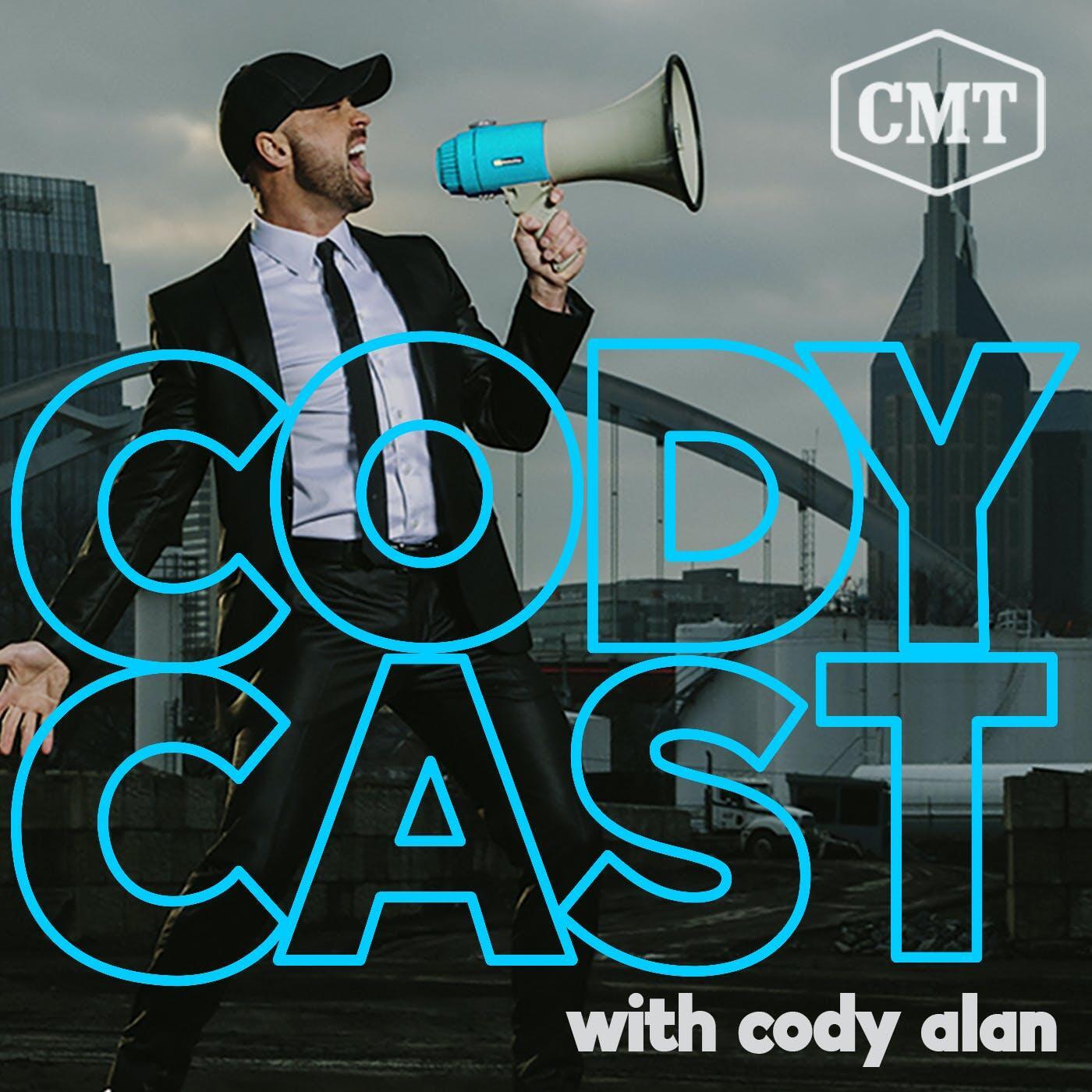 Episode 37: Dan + Shay