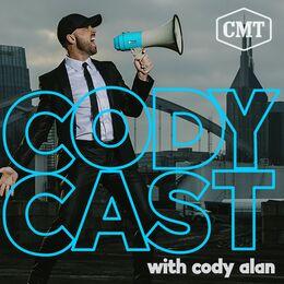 Cody Cast with Cody Alan