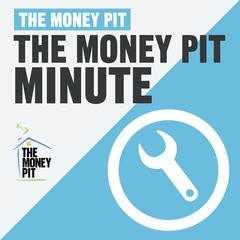 The Money Pit Minute