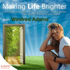 Making Life Brighter