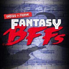 Listen to the Fantasy Football Best Friends Episode