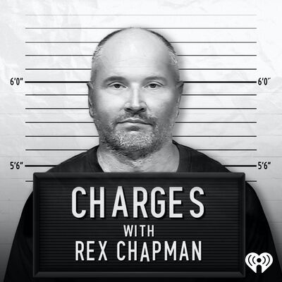 Charges with Rex Chapman