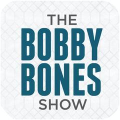 Listen to (12-1-15) Bobby Bones Show Full Replay   The Bobby Bones