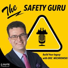 The Safety Guru