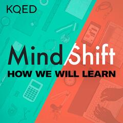 MindShift Podcast