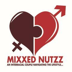 The MixxedNutzz Podcast