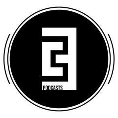 My Big Church Podcasts
