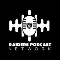 Raiders Podcast Network