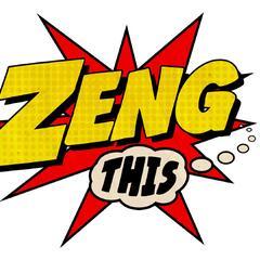 Zeng This