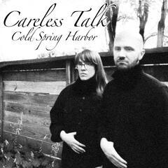 Listen to the Careless Talk Episode - S01E05 - Falling of