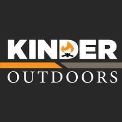 Kinder Outdoors