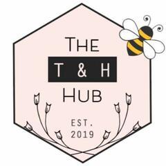Tulips and Honey Hub