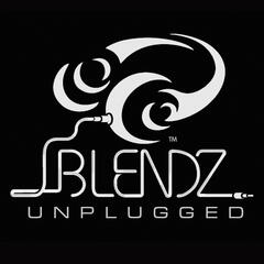 Listen to the JBLENDZ UNPLUGGED, USA Episode - SPIN Fitness
