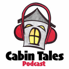 Cabin Tales: Spooky Stories for Young Writers