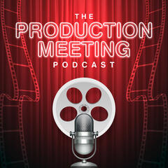 The Production Meeting