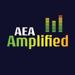 AEA Amplified
