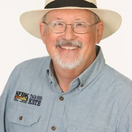 Get Growing with Farmer Fred
