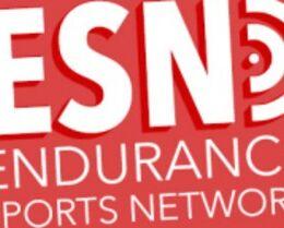 Endurance Sports Network