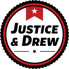 Justice & Drew