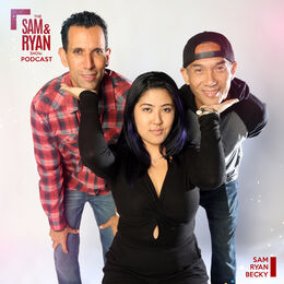 Sam and Ryan Show