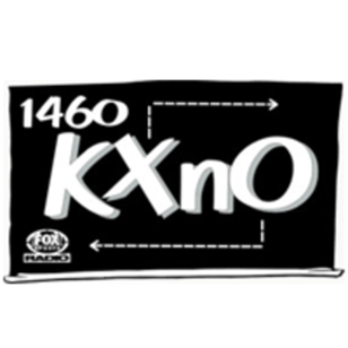Listen to the Miller and Condon on KXnO Episode - Cubs/Cards, Wrestling in the booth, Packers with Dave Sinykin, Hawkeyes with Tom Kakert, Cyclones with Dylan Montz on iHeartRadio   iHeartRadio