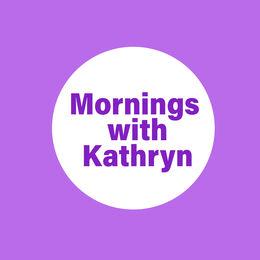 Kathryn Harris