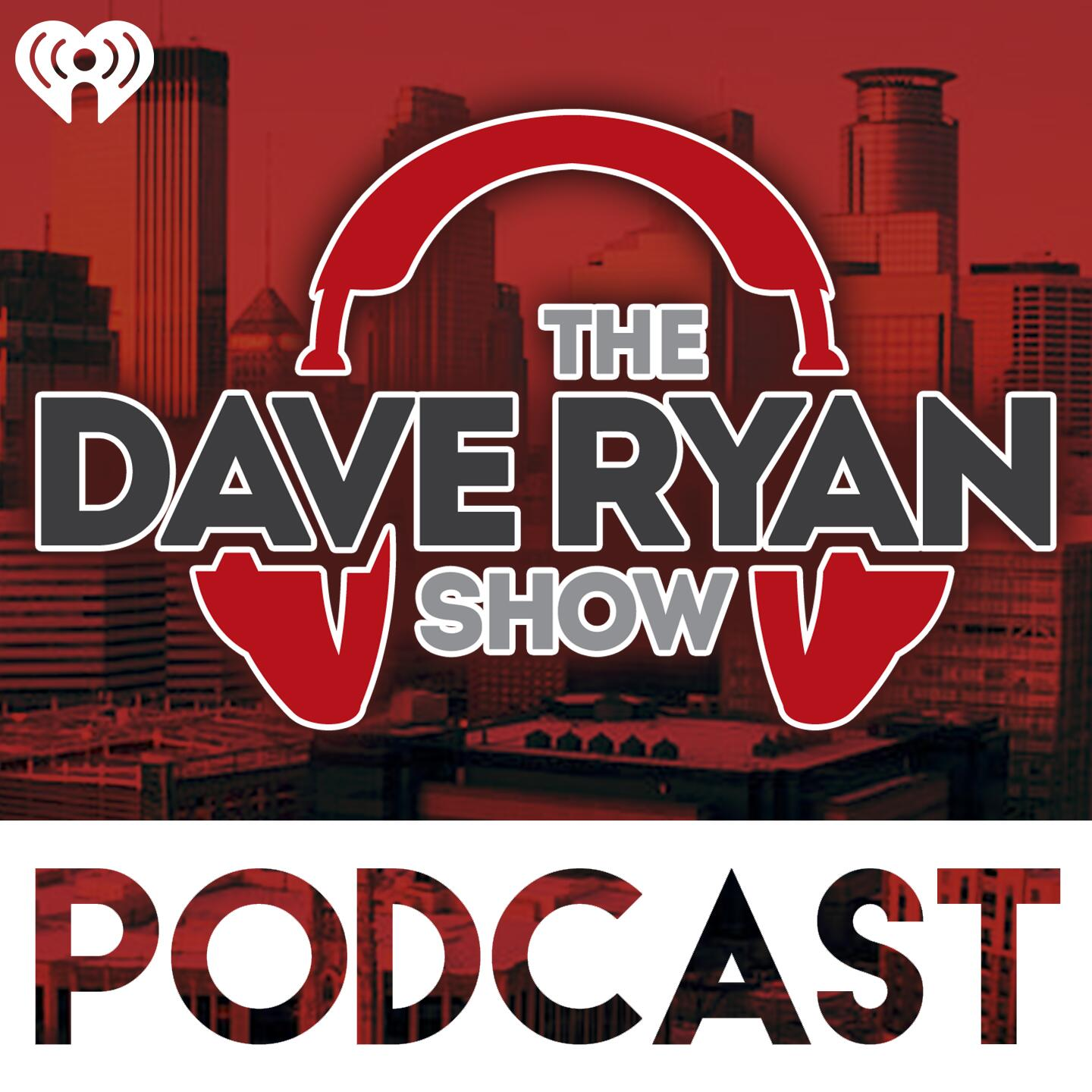 Listen to the The Dave Ryan Show Episode - Was It Your 4th Nipple? on iHeartRadio | iHeartRadio