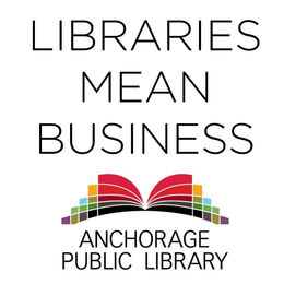 Libraries Mean Business