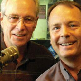 Travel Guys Radio Show