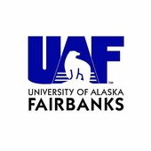 UAF Admissions with Amy Bristor  7-11-18
