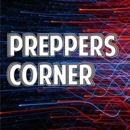 Preppers Corner