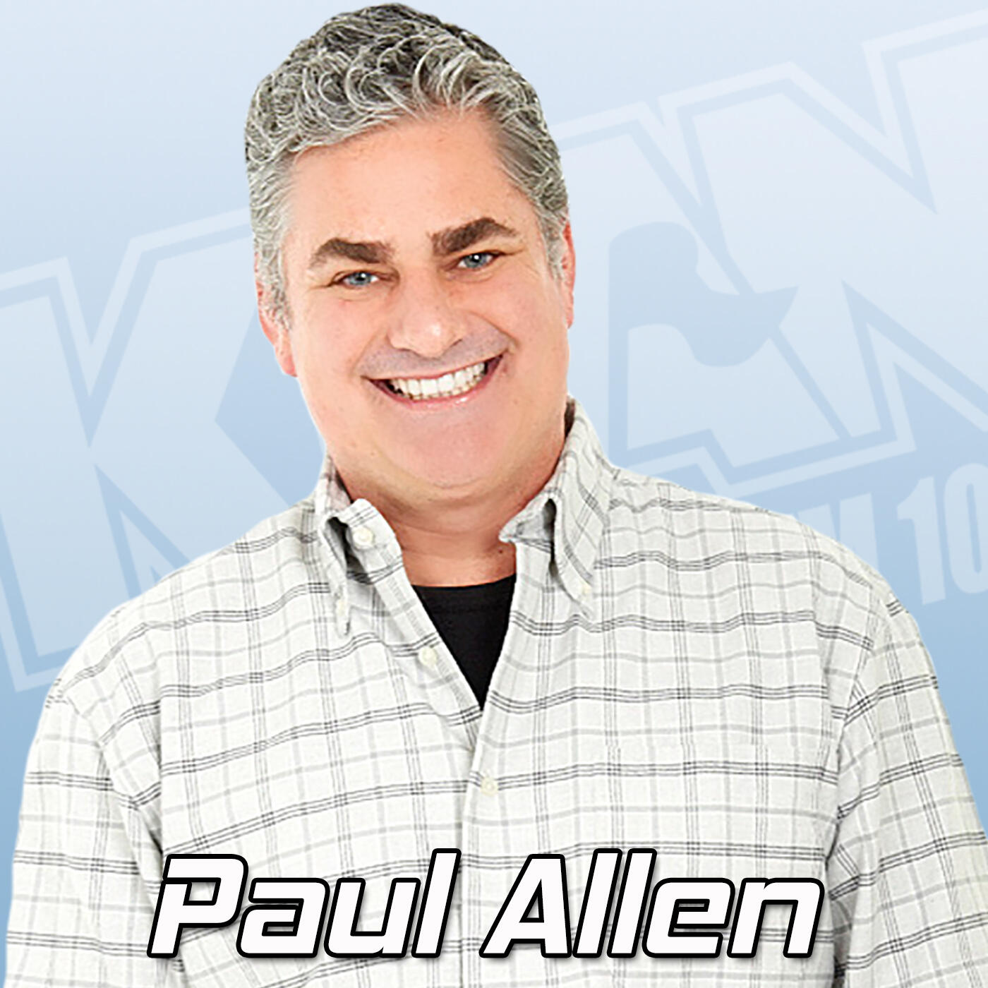 Listen to the Paul Allen - KFAN FM 100.3 Episode - #92Noon! Florio/Kyndra/McGinest/Gleeman/Burns on iHeartRadio | iHeartRadio