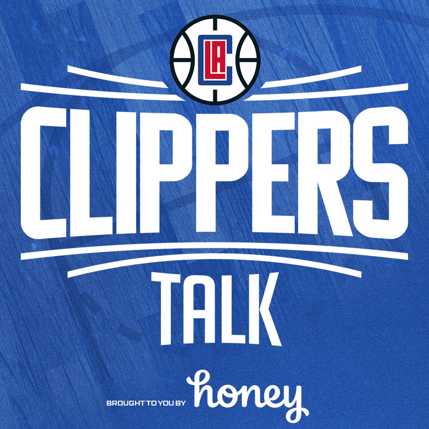 Listen to the Clippers Talk Episode - The Clippers lose 119-91 to Milwaukee on iHeartRadio   iHeartRadio