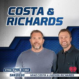 Costa & Richards