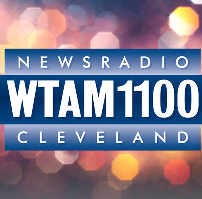 Listen to the WTAM Podcasts Episode - The Retirement Planning Show with Rick Nye -- 10/19/19 on iHeartRadio | iHeartRadio
