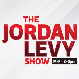 The Jordan Levy Show