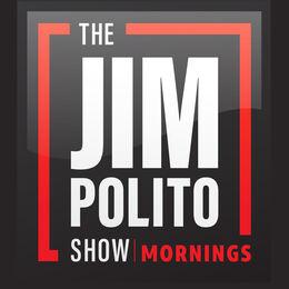 The Jim Polito Show
