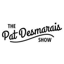 The Pat Desmarais Show