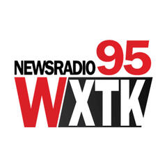 WXTK Clips Page