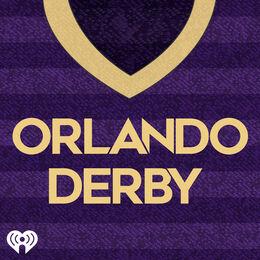 Orlando Derby