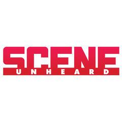Scene Unheard