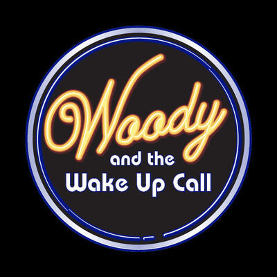 """Listen to the WCOL Birthday Bust Episode - Woody's Birthday Bust on Juliet Louden and """"Ruining"""" Her Wedding on iHeartRadio   iHeartRadio"""