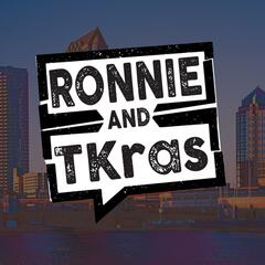 Ronnie & TKras