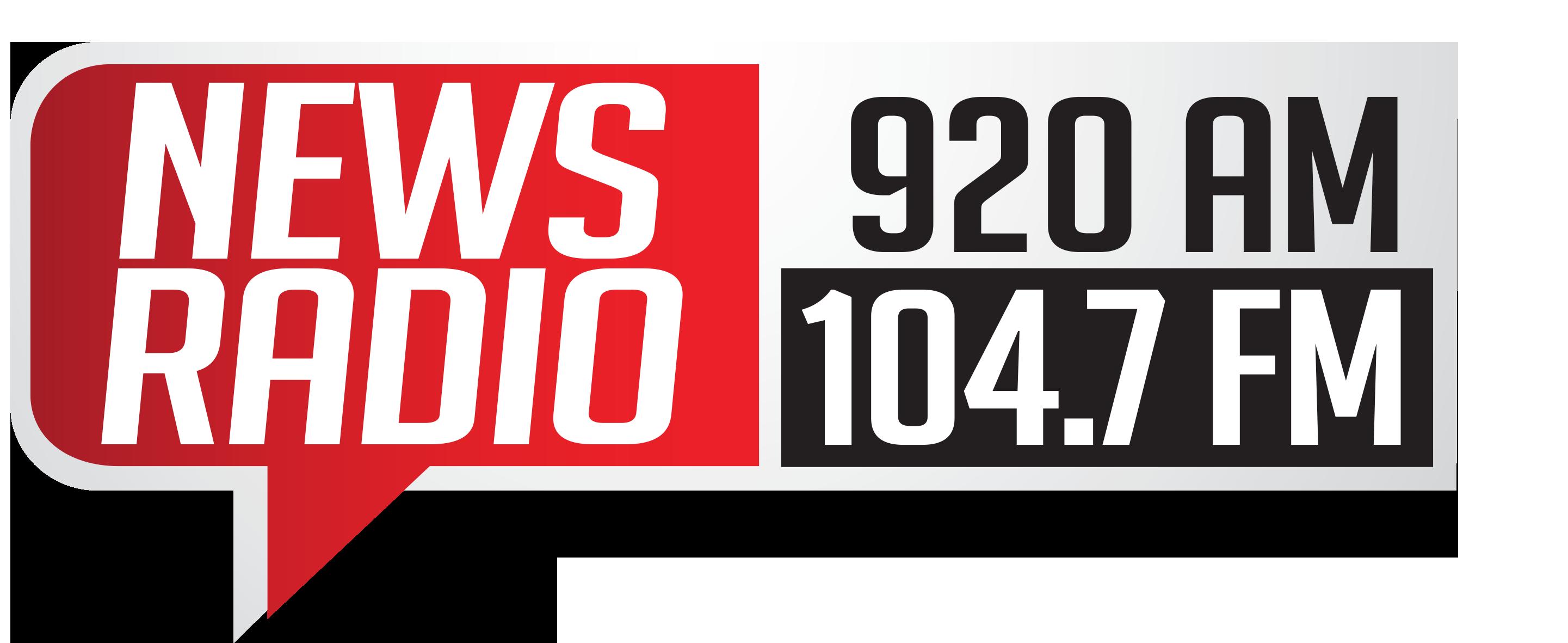 Listen to the WHJJ Clips Episode - URI Football Coaches Show 8-29-19 on iHeartRadio   iHeartRadio