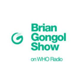 Brian Gongol Show
