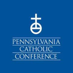 Catholic Conference Weekly Insider
