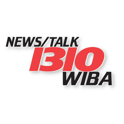 Listen to the WIBA Clips Episode - The Daily Download - Norovirus Strikes Local Establishment on iHeartRadio | iHeartRadio